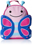 Skip Hop Zoo Kids Insulated Lunch Box $10.29 (REG $15.00)