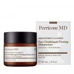 Perricone M.D. – High Potency Classics: Face Finishing & Firming Moisturizer $34.82 (REG $65.00)