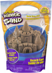 Kinetic Sand 3 Pounds Beach Sand (Packaging May Vary) $7.29 (REG $19.95)