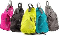 LIMITED TIME DEAL!!! Sling Backpack for Women$14.40 (REG $28.95)