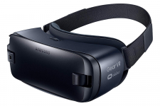 Samsung Gear VR (2016) – GS7s, Note 5, GS6s $27.00 ($99.99)
