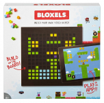 Bloxels Build Your Own Video Game $19.99 (REG $59.99)