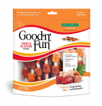 Good 'N' Fun $8.69 (REG $19.99)