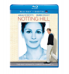 Notting Hill [Blu-ray] $4.99 (REG $14.98)