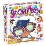 Googly Eyes Game $11.99 (REG $29.99)