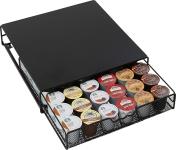 K-cup Storage Drawer Holder $18.87 (REG $29.99)