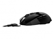 Chaos Spectrum Professional Grade Wired/Wireless Gaming Mouse $84.00 (REG $149.99)