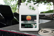 303 (30674) Fabric Guard, 128 Fl. oz. $49.88 (REG $99.99)
