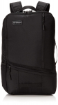Timbuk2 Q Laptop Backpack $43.67 (REG $99.00)
