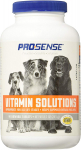 ProSense Multivitamin for All Life Stages, 90-Count $1.70 (REG $6.49)