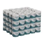 Angel Soft Professional Series Premium 2-Ply Embossed Toilet Paper$57.52 (REG $115.18)