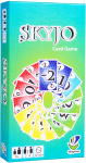 LIGHTNING DEAL!!! Magilano SKYJO The Ultimate Card Game for Kids and Adults$9.99 (REG $19.95)
