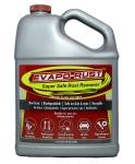 Evapo-Rust The Original Super Safe Rust Remover $16.84 (REG $30.82)