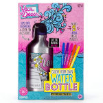 Color Your Own Water Bottle Kit $7.97 (REG $12.99)