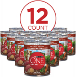 Purina ONE SmartBlend Natural Healthy Weight Formula Adult Dog Food $9.92 (REG $17.88)