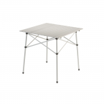 Coleman Ultra Compact Outdoor Folding Camping Table -$35 (30% Off)
