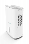 Small Compact Portable Dehumidifier $79.95 (REG $239.95)