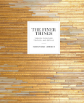 Timeless Furniture, Textiles, and Details Hardcover $33.00 (REG $60.00)