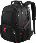 Travel Laptop Backpack $35.24 (REG $50.99)