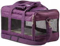 Sherpa Travel Original Deluxe Airline Approved Pet Carrier $29.60 (REG $73.50)