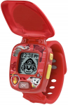 VTech PAW Patrol Marshall Learning Watch, Red $9.89 (REG $14.99)