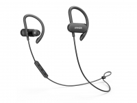 Anker Soundbuds Curve Wireless Bluetooth Headphones (33% Off)