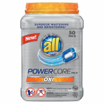 Target: All Powercore 50-Count Pacs Only $4.99!