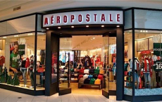 **Heads Up! Aeropostale Closing 113 Store In The U.S.!**