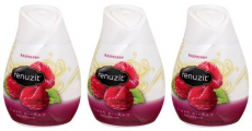 Target: Renuzit Air Fresheners Only $0.46 Each!