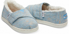 Tiny TOMS Classics Just $14.99 Shipped! (Reg $36)