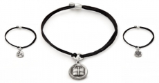 HOT! Alex and Ani Kindred Cord Bracelets Only $5.00 Shipped!