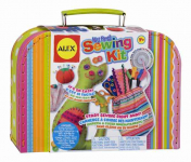 Amazon: ALEX Toys Craft My First Sewing Kit Only $18.98! Normally $35.00!