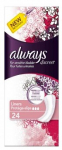 Always Discreet Incontinence Liner only $1.00 (reg $3.00) at Dollar General!