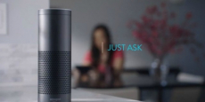 Certified Refurbished Amazon Echo Plus + Hub ONLY $79.99! Normally $130!