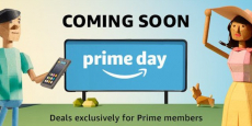 Amazon Prime Day 2018 – 3 things you must do before Prime Day!