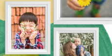 Amazon Photo Prints – an Amazon Perk you are missing out on!