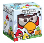 Amazon: Angry Birds Indoor and Outdoor 3D Action Game Only $6.90! Normally $29.99