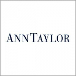 Ann Taylor 40% off Entire Purchase In-Stores or Online Coupon!!!