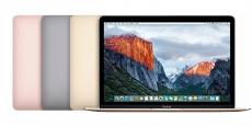 $500 off Sale on Apple MacBooks – Today Only!