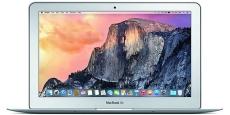 Apple MacBook Air (Refurb) Just $399.99 Shipped! (Reg $1,000)