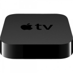 Geek Squad Certified Refurbished Apple TV Only $49.99!