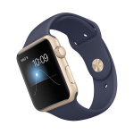 Wow! Refurb Apple Watch Sport 42mm Only $189.99 Shipped!