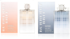 Burberry Brit Summer 2012 Eau de Toilette 3.4 oz. Spray for Ladies' or Men for $29.99 (reg. $49.99)