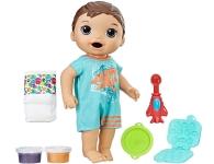 Baby Alive Super Snacks Snackin' Luke (Brunette) $12.99 (REG $21.99)