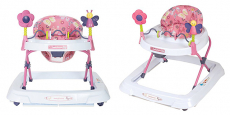 Baby Trend Walker Just $25.99 Shipped!