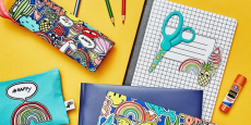 Target Teacher Discount: 15% Off Back To School Supplies Until 7/21!