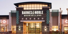 T-Mobile Tuesdays: FREE Barnes & Noble Coffee, Movie Tickets, & More!