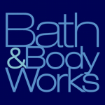 Bath & Body Works Coupon: 50% off Clearance Sale + Extra 25% Entire Purchase!!!