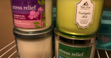 Annual Candle Day! ALL 3-Wick Candles Just $8.95/Each!!!