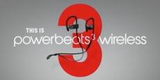 Beats Powerbeats 3 Wireless Earphones ONLY $99.00 Shipped!
